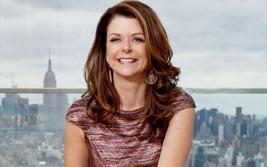 """10 nữ doanh nhân làm """"khuynh đảo"""" thị trường bất động sản châu Mỹ"""