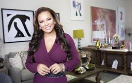 9 doanh nhân da màu nổi tiếng trên thị trường địa ốc thế giới
