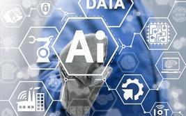 Đầu tư bất động sản đang thay đổi như thế nào với sự phát triển của trí thông minh nhân tạo?