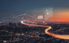 Thành phố kỹ thuật số: Cuộc đua ngầm trong làng công nghệ thế giới