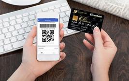 Sunshine Group – Tập đoàn bất động sản đầu tiên phát triển ví điện tử phục vụ cư dân