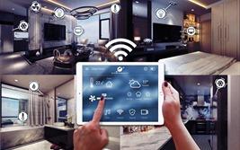 Xu hướng nhà ở tương lai: Khi Smart Home và Smart Living trở thành lối sống thời thượng