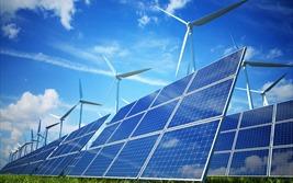 Năng lượng xanh - hướng đi mới của doanh nghiệp trong nước