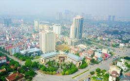 VNREA kiến nghị tháo gỡ 4 vướng mắc, hạn chế cho doanh nghiệp bất động sản