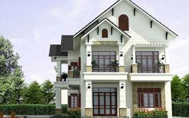 Phong thủy hướng nhà: Tại sao khi mua nhà phải xem hướng?