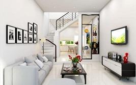 Phong thủy nội thất: Cách bố trí các phòng trong căn hộ theo phong thủy