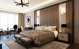 Phong thủy phòng ngủ: Kê giường ngủ hướng nào tốt?