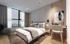 Phong thủy phòng ngủ: Phòng ngủ, giường ngủ - Những điều nên và không nên
