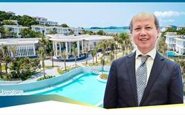 Chủ tịch VNREA: Bất động sản du lịch, nghỉ dưỡng vẫn là điểm sáng trong dài hạn