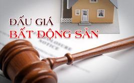"""Apec Land Huế """"tố"""" cán bộ Quảng Bình cản trở doanh nghiệp tham gia đấu giá"""