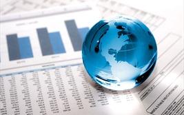 Bức tranh kinh tế thế giới mang gam màu xám: Bất động sản Việt Nam về đâu?