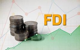 Định vị lại chuỗi cung ứng toàn cầu, cơ hội vàng để thu hút FDI