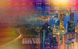 Muôn nẻo khó khăn của doanh nghiệp địa ốc trong huy động vốn