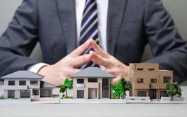 Tác động từ chính sách tín dụng: Bất động sản có thể đóng băng hoặc vỡ bong bóng?