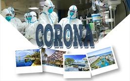 BĐS du lịch trước dịch Corona: Khó khăn chồng khó khăn hay cơ hội để sàng lọc?