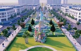 Đầu tư bất động sản tại Phổ Yên, Thái Nguyên: Cơ hội và thách thức