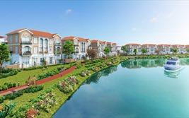 Uy tín nhà phát triển bất động sản - Điểm cộng cho mọi dự án