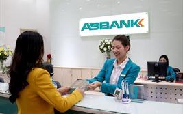 Quý I/2020, ABBank đạt 362 tỷ đồng lợi nhuận trước thuế