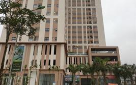 Bắc Giang: Xung quanh vụ lùm xùm giữa chủ đầu tư và khách hàng