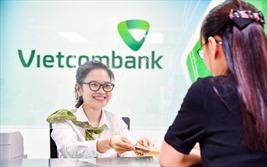 Vietcombank đồng hành cùng doanh nghiệp hậu dịch Covid-19