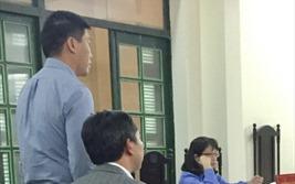 Chờ phán quyết công tâm sau bản án sơ thẩm đầy tranh cãi trong vụ 317 Trường Chinh
