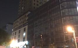 Khách hàng mua chung cư 317 Trường Chinh cầu cứu Bí thư Thành ủy Hà Nội Hoàng Trung Hải