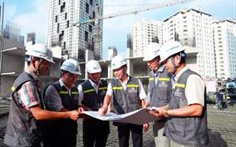 Hành trình hồi sinh mãnh liệt của dự án BID Residence