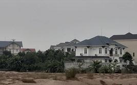 Thanh tra Chính phủ kết luận nhiều dự án ở Phú Thọ có sai phạm