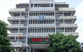 Vi phạm trong công tác cán bộ, quản lý vốn Nhà nước ở Tập đoàn Xăng dầu Việt Nam
