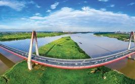 Góc nhìn từ Địa lý Lạc Việt: Bất động sản 2020 sẽ tốt lên
