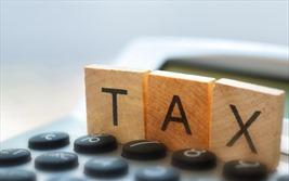 """Gia hạn thuế giúp doanh nghiệp """"đề kháng"""" với Covid-19: """"Vacxin"""" đã đủ liều?"""