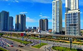 TP.HCM thành lập Ban chỉ đạo xây dựng Khu đô thị sáng tạo phía Đông