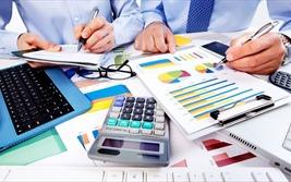 Lợi nhuận các DN giảm 70%, Hiệp hội Tư vấn Xây dựng xin giãn, giảm thuế