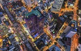 """World Bank: """"Việt Nam đang ở ngã ba đường"""""""