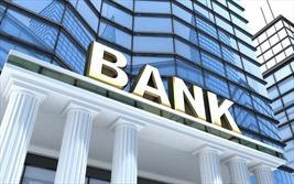 Đâu sẽ là tương lai của ngành ngân hàng sau đại dịch?
