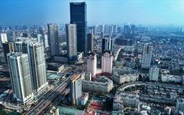Xây dựng cơ chế tài chính - ngân sách đặc thù: Tạo động lực cho Hà Nội phát triển bền vững