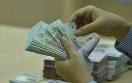 Ngân hàng đẩy mạnh phát hành trái phiếu trong quý II