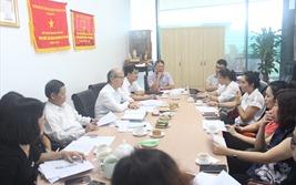 Sắp diễn ra Diễn đàn bất động sản Việt Nam thường niên lần thứ 2