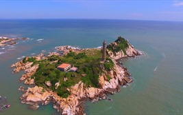Mũi Kê Gà – Bình Thuận: Làn gió mới trên thị trường bất động sản nghỉ dưỡng biển