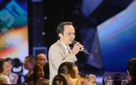 """Ông Trịnh Văn Quyết: """"Tôi tin giá BAV, FHH năm 2020 có thể đạt 3 chữ số"""""""