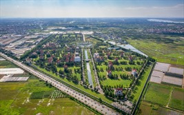 """Bất động sản 24h: Năm 2020, đất nền tại khu vực nào sẽ """"hút"""" dòng vốn đổ về?"""