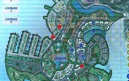 Hải Phòng: Đẩy nhanh tiến độ các dự án của Tập đoàn Geleximco