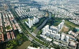 Trái phiếu bất động sản ngày càng sôi động