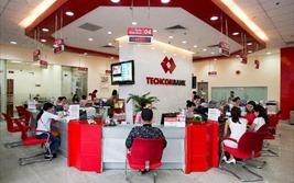 Tên tội phạm cướp ngân hàng bất thành tại Sóc Sơn đã bị bắt giữ