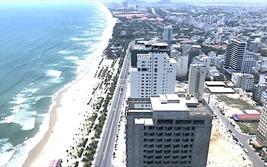 Đà Nẵng: Gỡ vướng kết luận 2852, nhiều dự án bất động sản hồi sinh