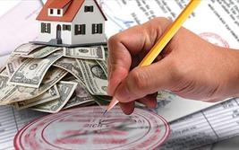 Nhiều doanh nghiệp bất động sản tiếp tục bị nhái thương hiệu