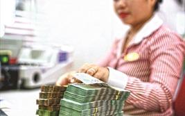 Điều hành chính sách tiền tệ linh hoạt, ổn định: Cơ hội giảm thêm lãi suất