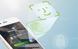 Vietcombank tiên phong phát triển ứng dụng ngân hàng di động