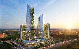 """Quốc hội phê chuẩn Hiệp định EVFTA và EVIPA """"mở ra chân trời"""" phát triển cho BĐS Việt Nam"""