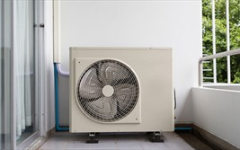 6 sai lầm tai hại khi dùng điều hòa gây tốn điện, hại sức khoẻ